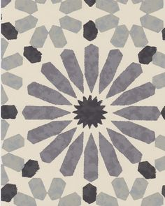Dering Hall - Buy Marrakesh - Martyn Lawrence Bullard Wallpaper Collection - Wall Coverings - Rugs & Textiles