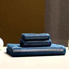 Towel Bath Square 3pc – Stylish Splash Cotton Towels, Square Scarf, Washing Clothes, Bath Towels, Tile Floor, Cotton Fabric, Cleaning, Bathroom, Compact