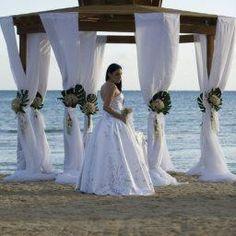 Hotel Deal Checker - Copamarina Beach Resort Guanica