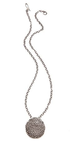 Lauren Wolf Jewelry | SHOPBOP