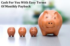 Personal Installment Loans – An Apt Deal To Get Cash Today And Repay Via Affordable Installment Process!