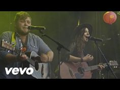 Of Monsters and Men - Mountain Sound (Official Video) - YouTube