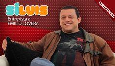 Sí Luis: Emilio Lovera