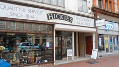 Hickies England, Reading, City, Reading Books, Cities, English, British, United Kingdom