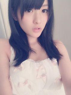 *こんなセクシーーな、、* http://ameblo.jp/kamiya-erina/entry-12063652249.html…  ブログ更新しました。 仮面女子 スチームガールズ 神谷えりな