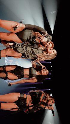 Little Mix ✾ My Little Lover, Little Mix Girls, Little Mix Outfits, Little Mix Poster, Little Mix Photoshoot, Little Mix Perrie Edwards, Litte Mix, Mixed Girls, Jesy Nelson