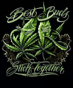 Plush Queen Best Buds Stick Together Pot Leaf Weed Faux Fur Blanket Mary Jane Marijuana Art, Marijuana Leaves, Medical Marijuana, Cannabis Oil, Cheech Y Chong, Arte Cholo, Arte Lowrider, Weed Wallpaper, Ink Art