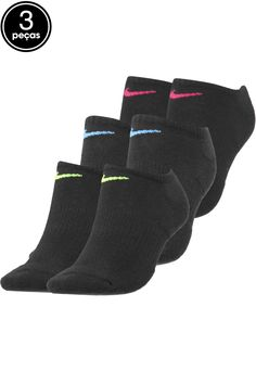 01fc875e2 As 7 melhores imagens em MEIAS DA MODA | Socks, Clothes e Zapatos