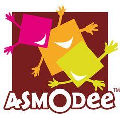 asmodee - Google Search