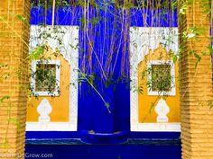 3 days in Marrakech | LiveDoGrow