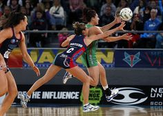 Timely confidence boost for Vixens says Chatfield - MELBOURNE Vixens captain Bianca Chatfield believes the side's huge final round win is a timely confidence boost heading into the start of the ANZ Championship finals. Netball, Confidence Boost, Fox Sports, Finals, Melbourne, Basketball Court, Basketball, Final Exams