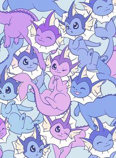 Taken By A Vampire Playboy - Update ! - Page 1 - Wattpad Hd Cute Wallpapers, Wallpaper Backgrounds, Colorful Backgrounds, Iphone Wallpaper, Cute Cat Wallpaper, Cute Pokemon Wallpaper, Kawaii Wallpaper, Pokemon Indigo League, Supernatural Christmas