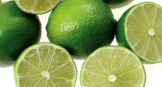 Como fazer arroz soltinho, tirar sal do feijão e mais truques geniais usando limão | Dicas