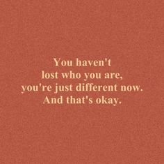 A Blog For The Heartbroken Now Quotes, Self Love Quotes, True Quotes, Words Quotes, Wise Words, Quotes To Live By, Motivational Quotes, Inspirational Quotes, Sayings