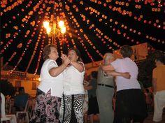 Especializados en la gestión y producción del éxito en las Fiestas de tu municipio.