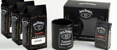 Café do Jack Daniel's Festa Jack Daniels, Jack Daniels No 7, Whisky, Tennessee Whiskey, Jack And Jack, Coffee Maker, Canning, Mugs, Drinks