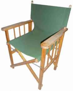 Big W Director Chair Covers