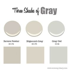 three-shades-of-gray-paint-for-walls