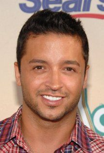 """Jai Rodriguez from """"Malibu Country"""" and """"Queer Eye for the Straight Guy"""" Golden Globe Award, Golden Globes, Actor Jai, The American Mall, Straight Guys, Happy People, Beautiful People, Gay, Actors"""