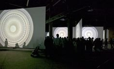 Artist Doug Aitken's 'Altered Earth' exhibition in Arles, France | Art | Wallpaper* Magazine: design, interiors, architecture, fashion, art