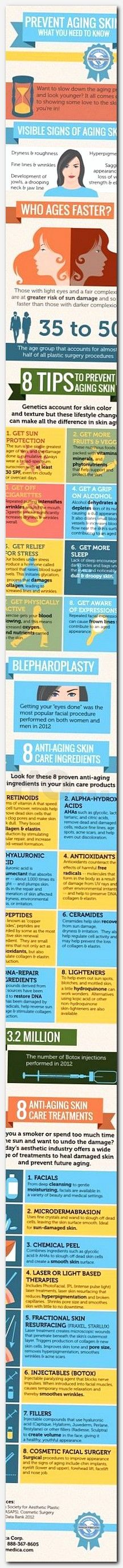 tips to skin care, skin care guide, what products are tested on animals, camera make up download, applying make up tips, makeup makyaj, eye makeup new 2016, trehalose cosmetics, beauty tips for skin and hair, how to put makeup on face, halloween cobweb eye makeup, halloween spider web makeup, 2016 new beauty products, stunning wedding makeup, how to makeup on face, makeup beauty blog