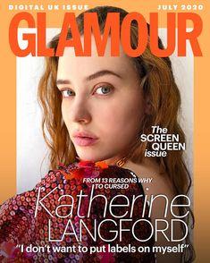Katherine Langford Jessica Biel Bikini, Mollie King, Brow Artist, Glamour Uk, Katie Mcgrath, Penny Dreadful, Barbara Palvin, Comedy Movies, Beauty Full Girl