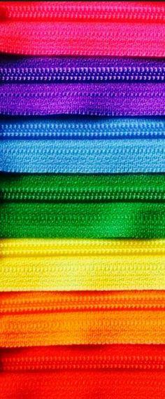 11c3fe6f61b8 86 Best 彩虹 images