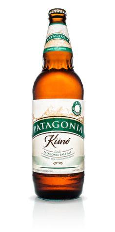 Patagonia Küné