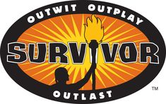 Our Survivor Night
