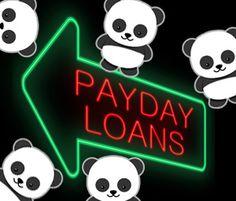 Cash loan westpac picture 1