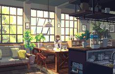 8 Bit, Pixel Art, Wallpaper, Otaku, Gifs, Kawaii, Cosplay, Manga, Anime
