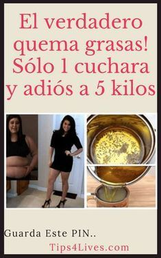 The real fat burning! Only 1 spoon and goodbye to 5 kilos - - Herbal Remedies, Health Remedies, Natural Remedies, Healthy Weight, Healthy Life, At Home Workouts, Leg Workout At Home, Chocolate Slim, Fitness Inspiration