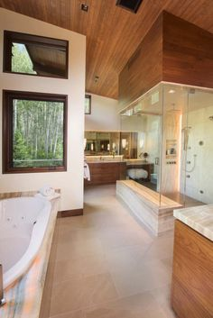 mountain-contemporary-home-berglund-architects-15-1-kindesign