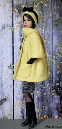 POPPY PARKER Girl From Integrity | Flickr - Photo Sharing!