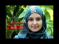 Obat Darah Tinggi Semarang | WA. 0822 2783 5601