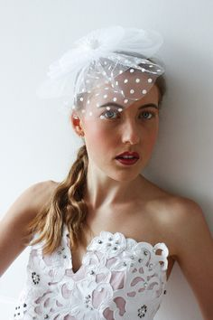Dark Lips, Through The Looking Glass, Beauty Editorial, Bridal Looks, Alice In Wonderland, Lace Dress, Make Up, Model, Pink