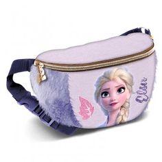 Baby Doll Nursery, Baby Girl Toys, Toys For Girls, Frozen Girls Room, Disney Frozen Bedroom, Frozen Bag, Frozen Toys, Disney Princess Nails, Disney Princess Dresses