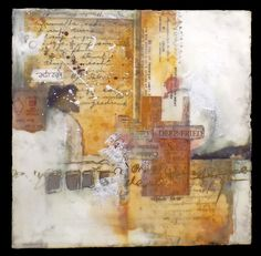 Michelle Belto - Portfolio of Works: Collecting Memories
