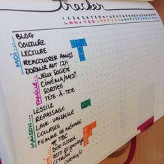 Le Bullet Journal: Kezako? Une nouvelle lubie sur Internet me direz-vous? Peut-être mais le Bullet Journal, ou BuJO pour les initié (e)s, est avant tout une méthode d'organisation minimalisme don…