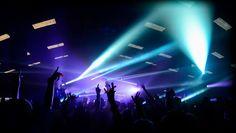 Bionic Stage x PremoUK 予感 - Crowdkill