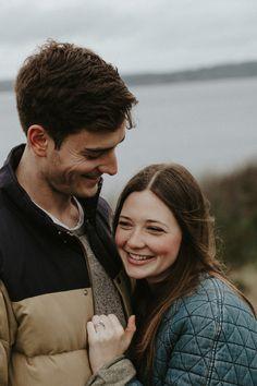 sam landreth photography | instagram.com/samlandreth. #engagements #couples