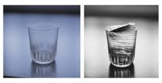 SILVIA GRAV Silvia Grav, Shot Glass, Tableware, Photography, Behance, Amp, Life, Dinnerware, Photograph
