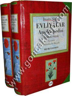 Tabakatül Kübra Evliyalar Ansiklopedisi, İmam Şarani «www.goncakitap.com online ucuz fiyatlı kitapın yeni adresi