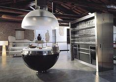 Cocinas Europeas www.cocinaseuropeas.com.mx