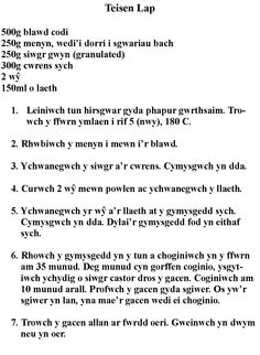 Teisian lap Math Equations, Words, Horse