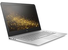 HP ENVY 13-ab004na Laptop - HP Store UK
