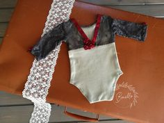 Baby Photos, Clothes, Tops, Design, Women, Fashion, Outfits, Moda, Baby Pictures