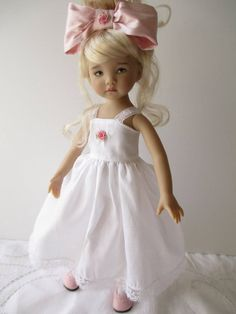 New in Dolls & Bears, Dolls, Clothes & Accessories