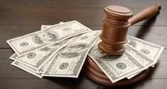 Borrowers who had a mortgage serviced by Wells Fargo between May 6, 2005 and July 1, 2010 could soon receive their share of a $50 million settlement, which stemmed from charges that Wells Fargo overcharged borrowers for Broker's Price Opinions during the time period in question.