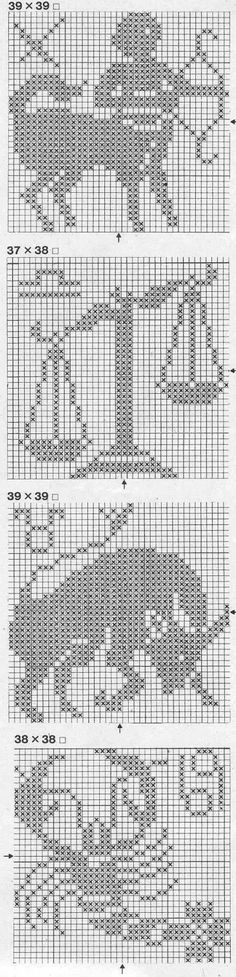 This post was discovered by Ма Pixel Crochet, Crochet Chart, Crochet Motif, Diy Crochet, Crochet Patterns, Hama Beads Patterns, Beading Patterns, Fillet Crochet, Beaded Crafts